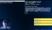 Code 7: Hackeradventure startet im August