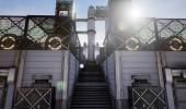 gamescom 2019: Das war der Dienstag
