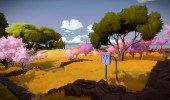 Erkundungsbericht: The Witness im Test