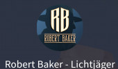 2021-04-15 19.41.51 robertbaker.carrd.co 2b8d8213fc59