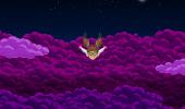 screenshot-falling