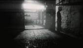 Iceberg Interactive arbeitet an neuem Horrorspiel