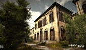 Gefangen in der Anstalt - The Town of Light im Test