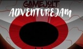 Adventure Jam startet in Kürze