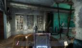 Alle Syberia-Teile auf der ComputerBild Spiele
