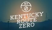Ende einer langen Reise - Kentucky Route Zero Act 5 erscheint am 28. Januar