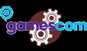 gamescom 2019 - Was uns erwartet