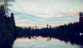 Alaska bei Gamejolt erschienen, Steam-Release am 9. Februar