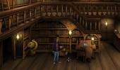 Bibliothekar auf Bücherreise: Tales im Test