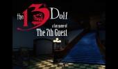 The 13th Doll um wenige Monate verschoben