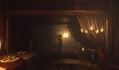 Lust for Darkness bei Kickstarter