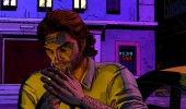 The Wolf Among Us - Episode 2 getestet