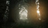 Eye of Basil erscheint am 15. April bei Steam