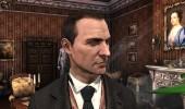 Vista Ready: Sherlock Holmes: Die Spur der Erwachten
