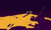 Car-at-desert-screenshot