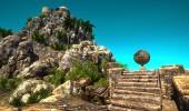 Odyssey seit gestern bei Steam erhältlich