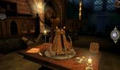 Historisches Rätseln - The House of Da Vinci im Test