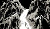 Kostenloses Mini-Adventure zu Syberia 4 jetzt auf Steam