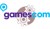 gamescom Rundumschlag: Trailers, Trailer, Trailers