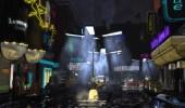 ScummVM unterstützt Blade Runner