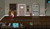 demo-screenshot-pheasant