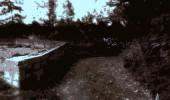 Shadows by the Waterhouse kurz vor Schluss der Kampagne