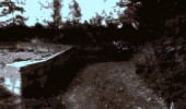 Shadows by the Waterhouse ab sofort bei Kickstarter