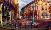 E3-Trailer zu Baphomets Fluch 4