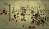 Bad Dream: Coma jetzt bei Steam