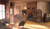 Trüberbrook: Kickstarter startet in zwei Wochen