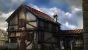 The Abbey 2 - Das Geheimnis der daemonischen Stadt