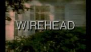 Wirehead