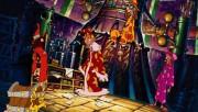 Discworld 2 - Vermutlich vermisst