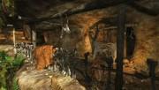 Das Geheimnis der vergessenen Höhle