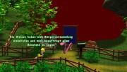Looky - Das Adventure