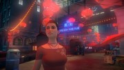 Dreamfall Chapters - The Longest Journey