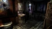 Dark Fall 3 - Lost Souls