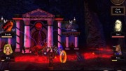 Quest For Glory 5 - Drachenfeuer