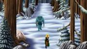 Heroine's Quest - The Herald of Ragnarok