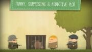 Enigma: Tiny Spy
