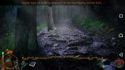 Das Geheimnis von Hollow 2 - The Mystery of Haunted Hollow 2