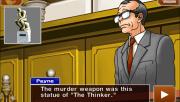 Phoenix Wright 1: Ace Attorney