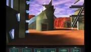 Ray Bradbury's The Martian Chronicles Adventure Game