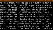 Zork 3 - The Dungeon Master