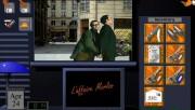 L'affaire Morlov - The Morlov Affair