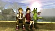 2weistein - Das Geheimnis des roten Drachens