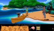 Kinky Island