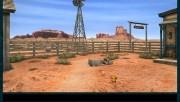 Nancy Drew 10 - The Secret of Shadow Ranch