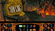Simon the Sorcerer 2 - Der Löwe, der Zauberer und der Schrank