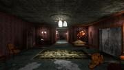 Geisterjäger Delaware St. John 1 - Das Haus der Toten